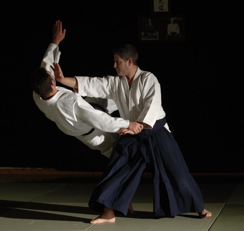sensei-irimi-tsuki-1