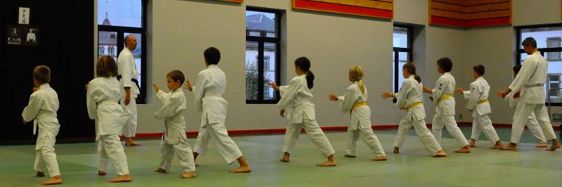 aikido-enfants-1-1