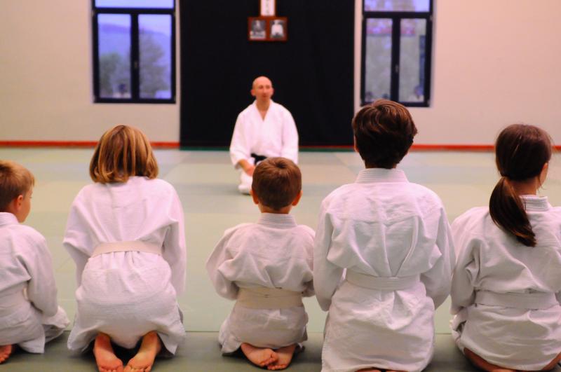 aikido-enfants-2-1