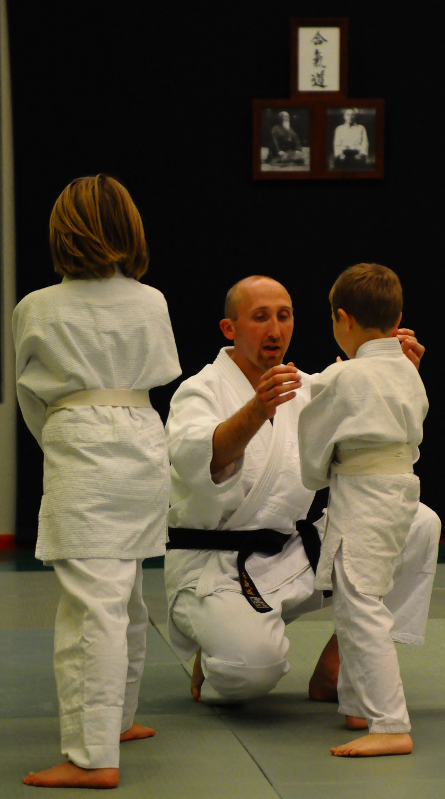 aikido-enfants-3-1
