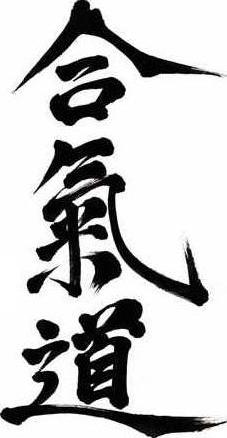 aikido-trans-1
