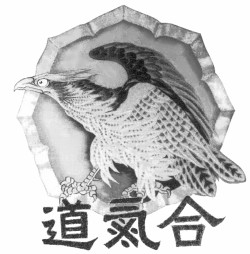 logo_yoshinkan_gris_medium