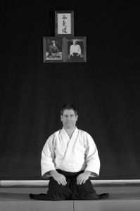 J. Muguruza Sensei  (3)